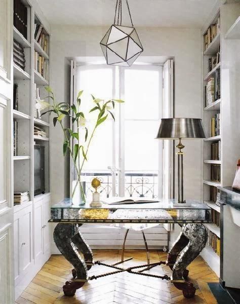 home office inspiration. Home Office Inspiration. A6ed48bf2f403eb54608ea9c2ad8ba7c Inspiration