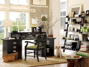 Beautiful-Decor-Home-Offices-Designs-Ideas