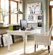 beautiful-home-office-ideas-pics-photos-01