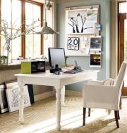 beautiful-home-office-ideas-pics-photos-01