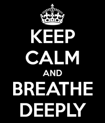 keep-calm-and-breathe-deeply-30