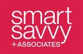 smart_savvy_logo_small-2