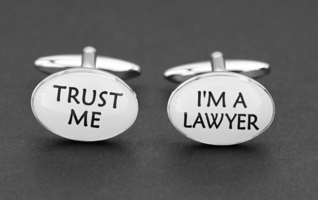 trust-me-i-m-a-lawyer