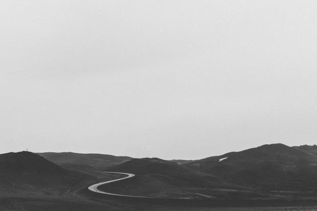 landscape-820411_960_720